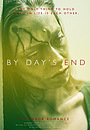 Фильм «By Day's End» (2018)