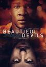 Фільм «Beautiful Devils» (2017)