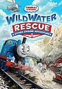 Мультфільм «Thomas & Friends: Wild Water Rescue and Other Engine Adventures» (2015)