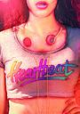Фильм «Heartbeat»