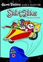 Серіал «Shirt Tales» (1982 – 1984)