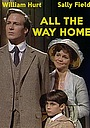 Фільм «All the Way Home» (1981)