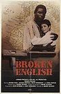 Фільм «Ломанный английский» (1981)