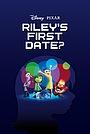 Мультфільм «Перше побачення Райлі?» (2015)