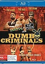Фільм «Dumb Criminals: The Movie» (2015)