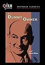 Фільм «The Dummy Owner» (1938)