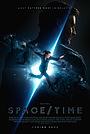 Фильм «Space/Time»