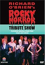 Фільм «The Rocky Horror Tribute Show» (2006)