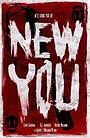 Фільм «New You»