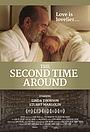 Фільм «The Second Time Around» (2016)