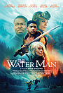 Фільм «Водяна людина» (2020)