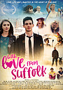 Фільм «With Love From... Suffolk» (2016)