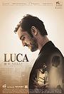 Фильм «Luca» (2014)