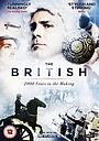 Серіал «Британія: Історія успіху» (2012 – ...)