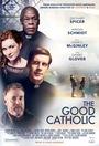 Фільм «Хороший католик» (2017)