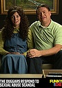 Фильм «The Duggars Respond to Sexual Abuse Scandal» (2015)