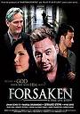 Фільм «Forsaken» (2015)
