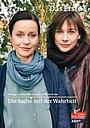 Фильм «Die Sache mit der Wahrheit» (2014)