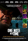 Фильм «One Note at a Time» (2016)