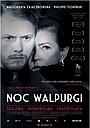 Фільм «Noc Walpurgi» (2015)