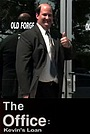 Сериал «Офис: Кредит Кевина» (2008)