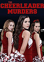 Фильм «The Cheerleader Murders» (2016)