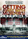 Фільм «Избежать наказания за убийство(а)» (2021)