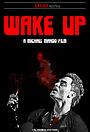 Фільм «Wake up» (2016)