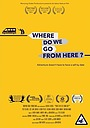 Фільм «Where Do We Go From Here?» (2015)