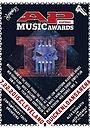 Фільм «Alternative Press Music Awards» (2015)