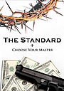 Фильм «The Standard»