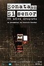 Фильм «Sonata en Si menor» (2014)