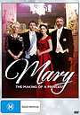 Фільм «Mary: The Making of a Princess» (2015)