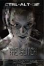 Фільм «The Glitch» (2015)