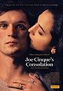 Фільм «Joe Cinque's Consolation» (2016)