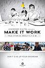 Серіал «Make It Work» (2017 – ...)