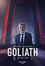 Сериал «Голиаф» (2016 – ...)