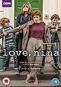 Серіал «Любов, Ніна» (2016)