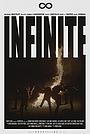 Фільм «Infinite» (2016)