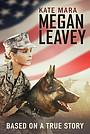 Фільм «Меган Ліві» (2017)