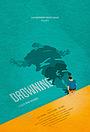 Фильм «Drowning» (2016)