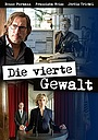Фильм «Die vierte Gewalt» (2016)