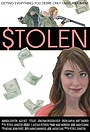 Фильм «Stolen» (2015)