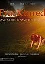 Фільм «FracKtured» (2015)