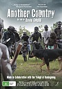 Фильм «Another Country» (2015)