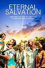 Фильм «Eternal Salvation» (2016)
