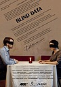 Фильм «Blind Data» (2015)