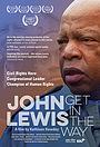 Фильм «Get in the Way: The Journey of John Lewis» (2017)