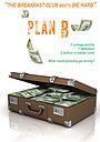 Фильм «Plan B»