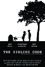Фильм «The Sibling Code» (2016)